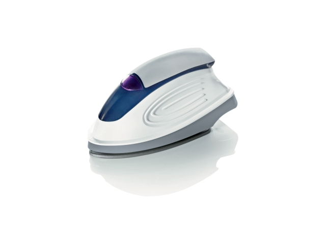 Conair Travel Smart Mini Travel Iron