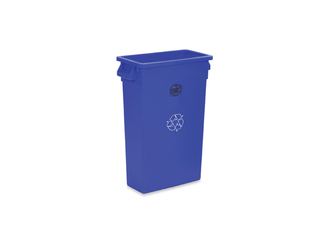 Recycling Container 23 Gallon 22-1/2
