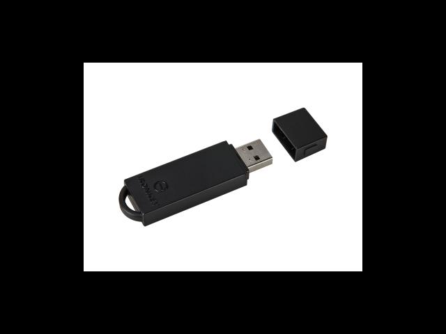 IronKey 16GB D80 USB 2.0 Flash Drive