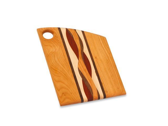 Picnic Plus Regi Cheese Cutting Board