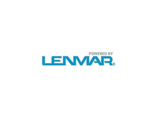 Lenmar Halo Black 2000 mAh Power Case for Samsung Galaxy S III BCGS320K