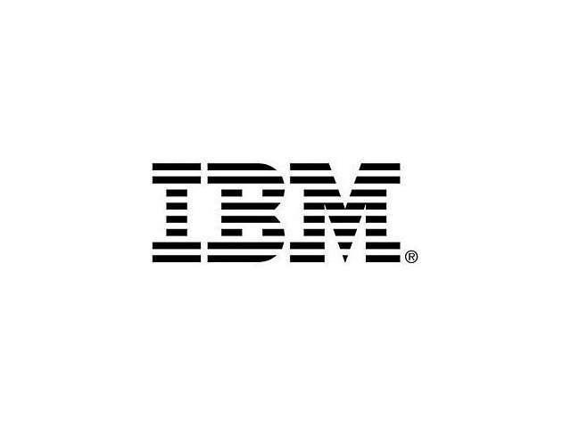 IBM 68Y6601 Power Module