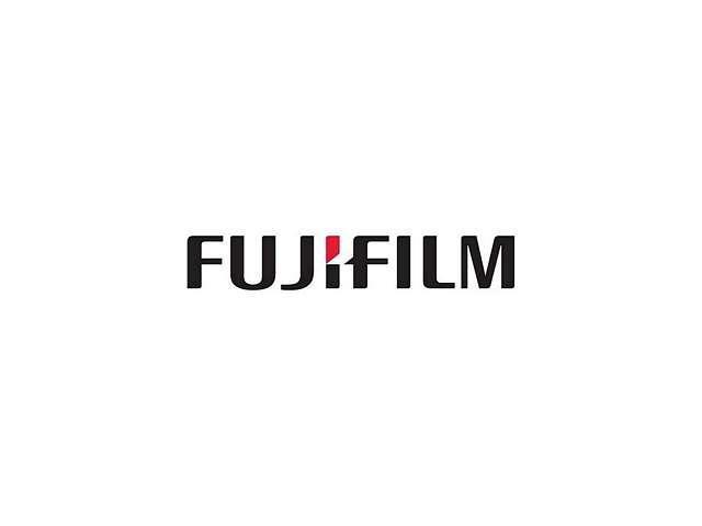 Fujifilm 15716812 Fujifilm 20pk lto4 800/1600gb cartridge library plain