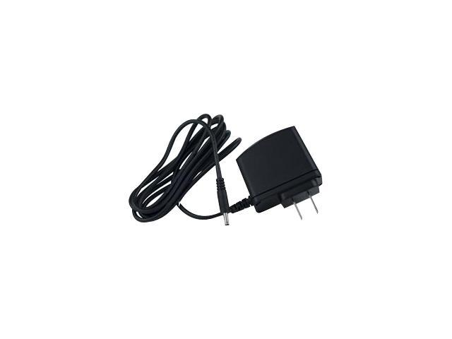 LaCie AC Adapter