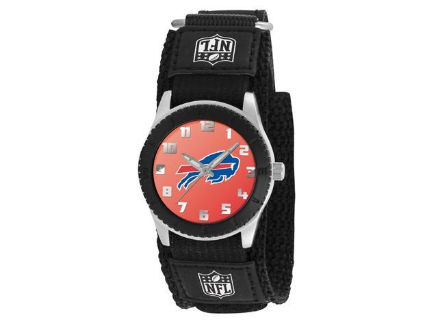 Game Time Black Rookie Watch - Buffalo Bills