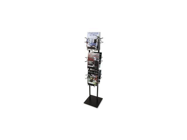 Buddy Magazine Displayer 1 EA