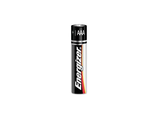 Energizer Alkaline General Purpose Battery 1 EA