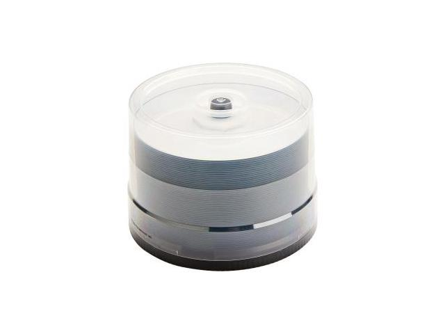 Primera TuffCoat 52x CD-R Media