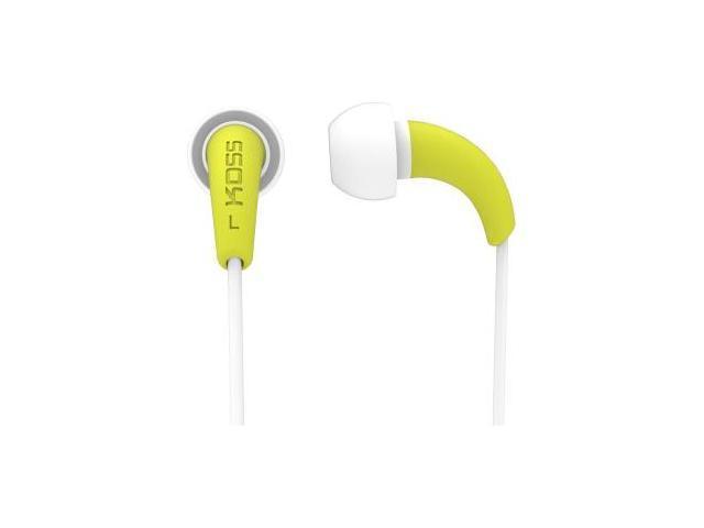 Koss Headphones KEB32L