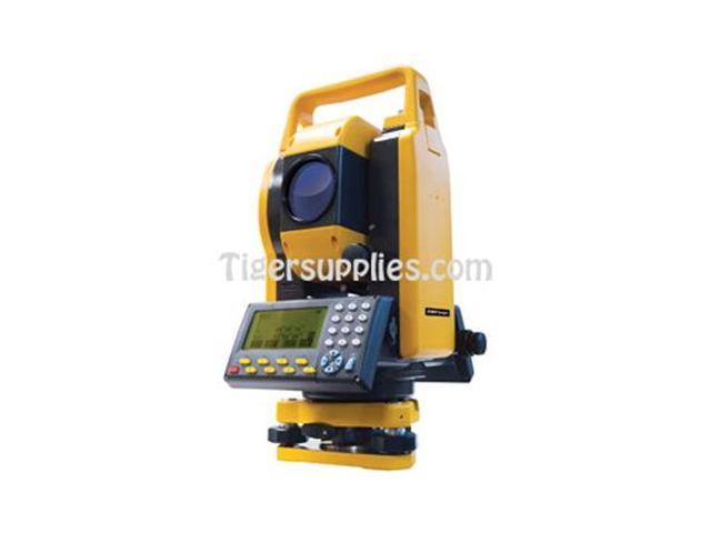56-CST205 CST205 Electronic Total Station
