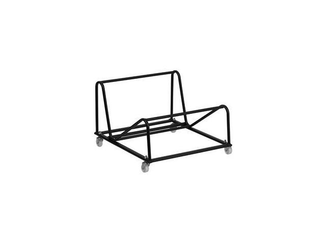 Flash Furniture High Density Stack Chair Dolly