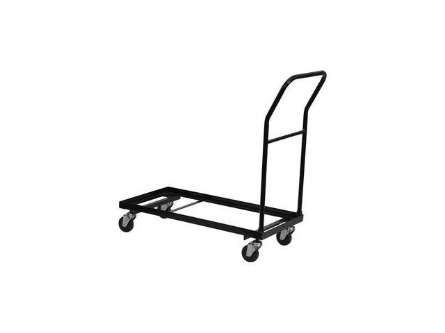 Flash Furniture Folding Chair Dolly [HF-700-DOLLY-GG]