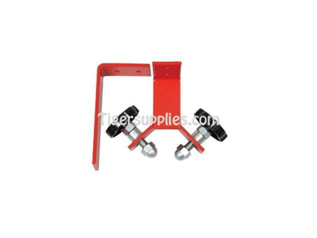 Seco Pole Peg Adjusting Jig - OEM