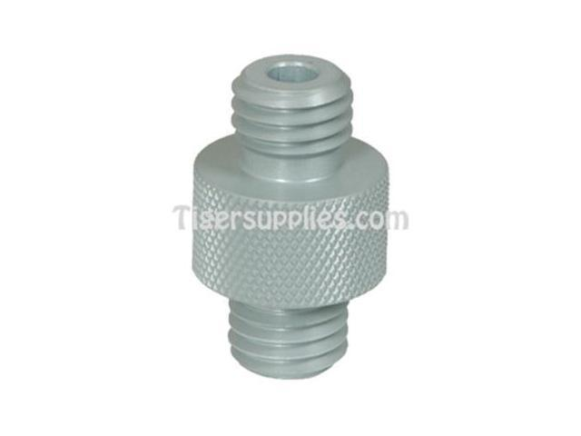 Seco Quick Change 2090-Series Pole Adapters 2090-13