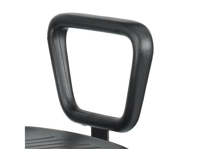 Safco 5143 TaskMaster® Closed Loop Armrests 2