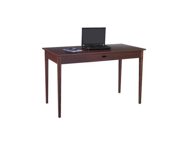 Safco 9446MH Après™  Table Desk 48