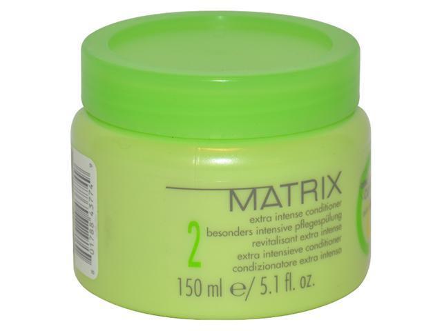 Curl Life Extra Intense Conditioner - 5.1 oz Conditioner