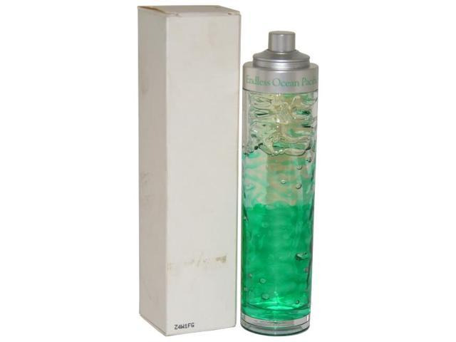 OCEAN PACIFIC ENDLESS by Ocean Pacific COLOGNE SPRAY 2.5 OZ *TESTER for MEN