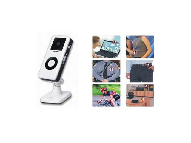 Drive Recorder Car DVR Mobile DV Mini Camcorder PC WebCam