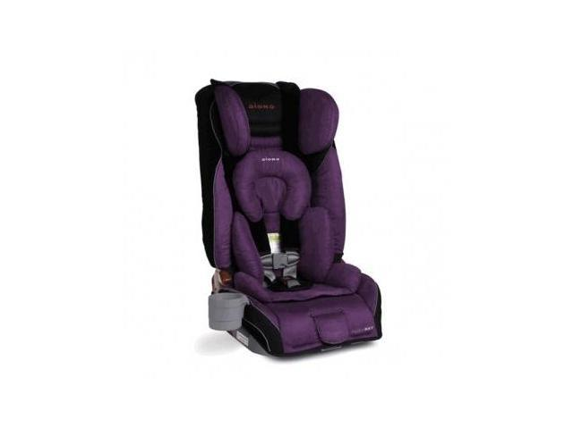 RadianRXT Convertible Car Seat (Plum)