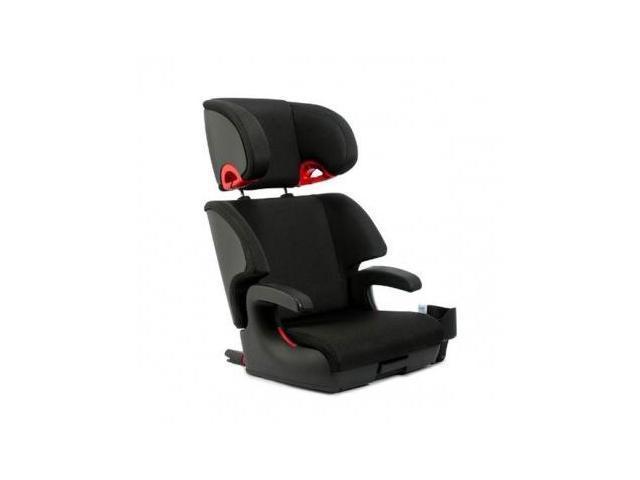 Clek Oobr Booster Seat (Drift)