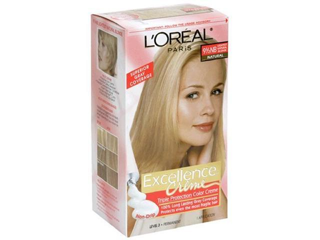 sallys beauty supply how to achieve light brown