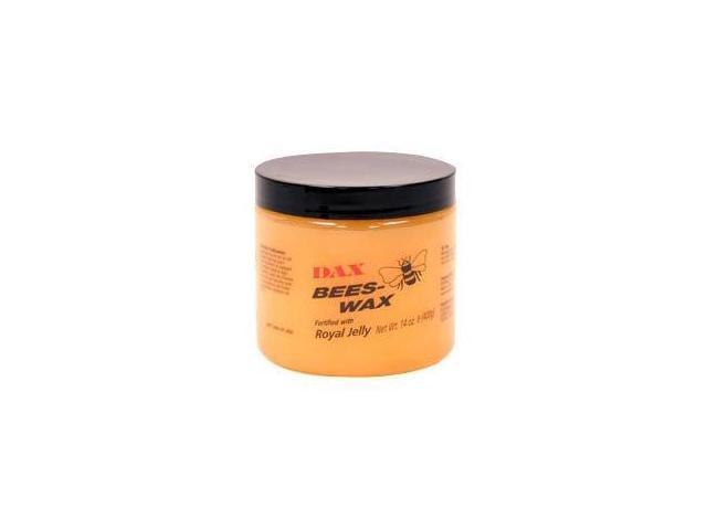 DAX BEES-WAX Size: 14 OZ