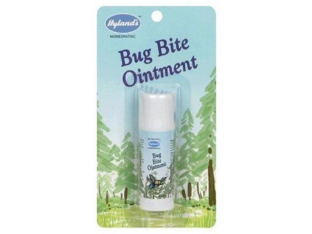 Bug Bite Ointment - 0.26 oz - Ointment