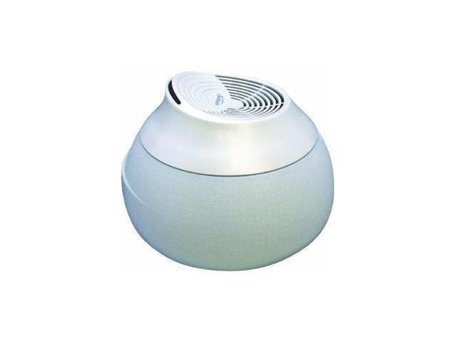 Sunbeam 645-800-001 Sunbeam 645-800 Cool Mist Impeller Humidifier, White