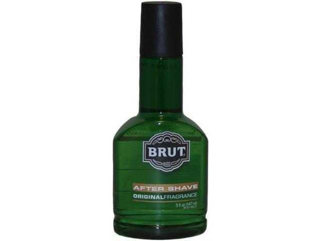 After Shave Original Fragrance - 5 oz After Shave