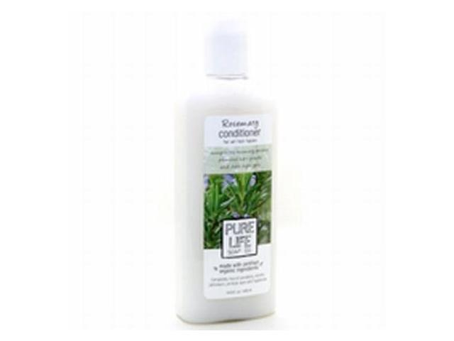 Rosemary Conditioner 14.90 Ounces