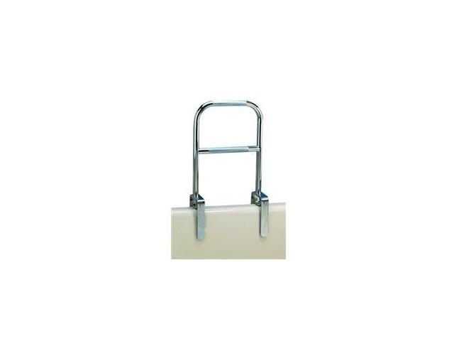 BATHTUB RAIL/ DUAL LEVEL