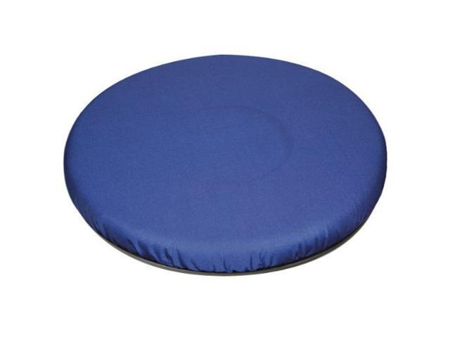 CUSHION SWIVEL SEAT Size: 1