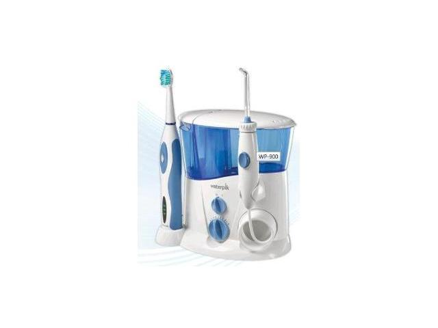 Waterpik Complete Care WP-900