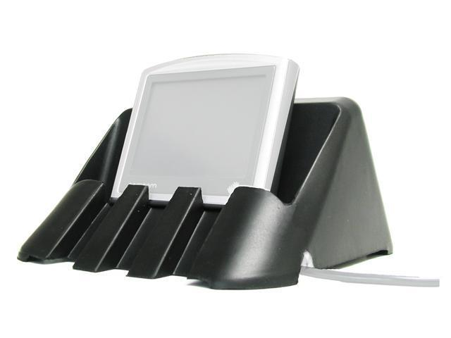 CommuteMate GPS Holder with DashGrip