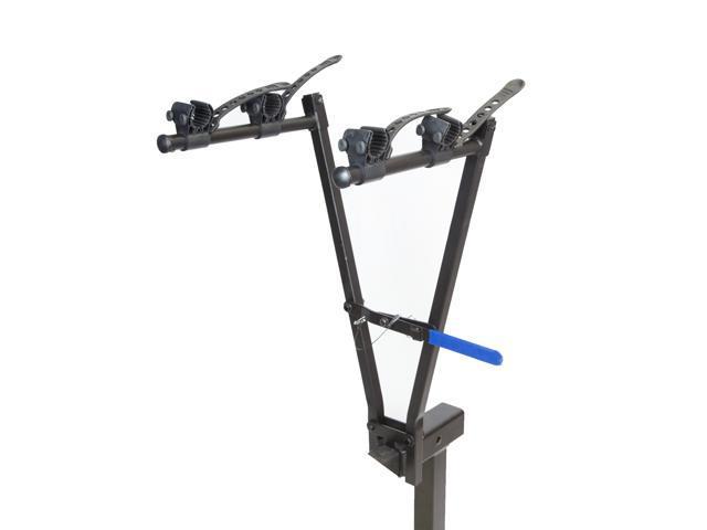 Advantage Sports Rack V-Rack 2 Bike Carrier (1011)