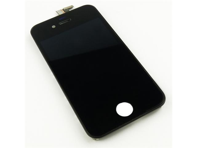 New Lcd Screen Display + Touch Screen Digitizer Replacement for Apple iPhone 4G