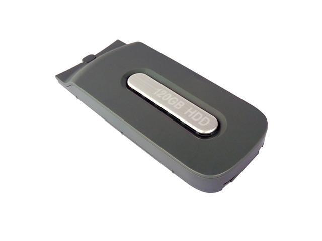 120GB HDD Hard Disk Drive for Xbox 360