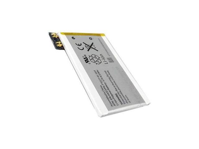 After-Market Product 1200mAh 3GS 8GB 16GB li-ion Replacement Battery with Tools for Apple iPhone