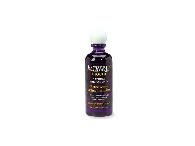 Queen Helene 653790 Liquid Lavender 16 Oz