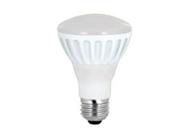 R20/Dm/Led Led Dimmable R20 Reflector Feit Electric Led Lightbulbs R20/DM/LED