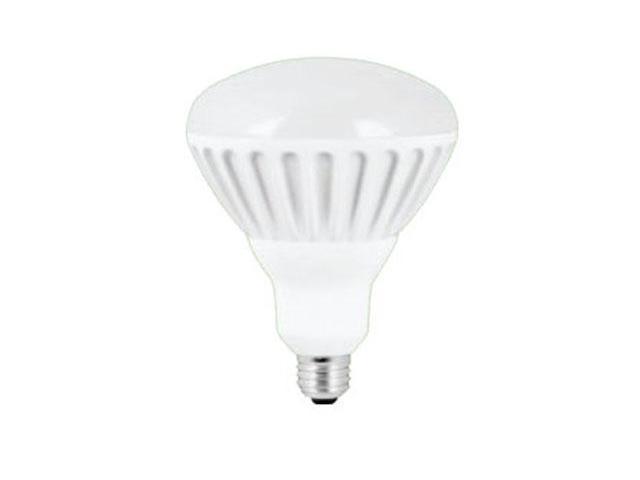 Feit Electric BR40/DM/LED 65 Watt Equivalent Flood LED