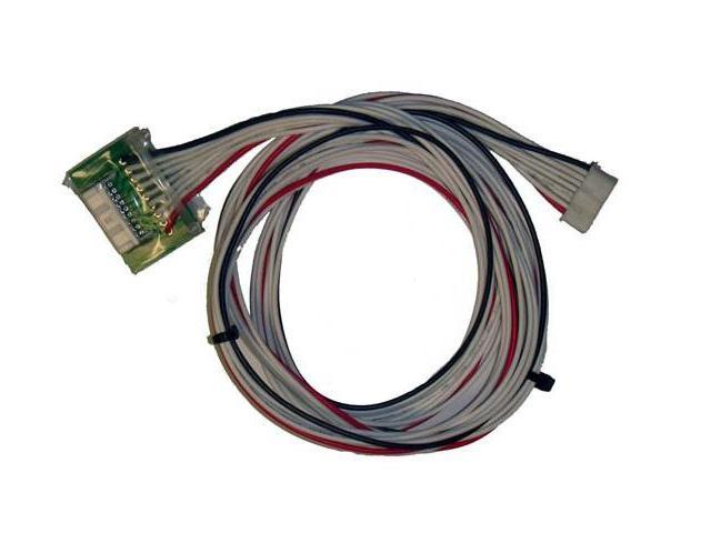 FMA PowerLab 8 3' Balance Extension Cable