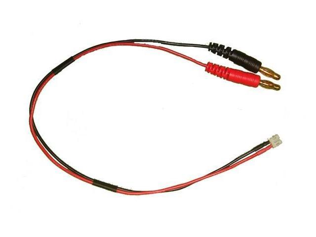 JST-PHR-2 Charge Cable for Blade mCP X
