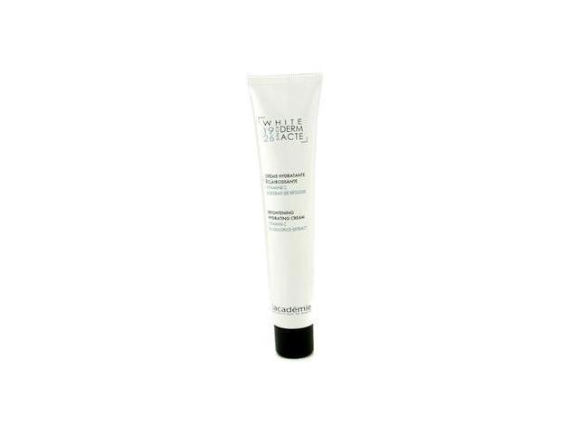 Derm Acte Brightening Hydrating Cream - 50ml/1.7oz