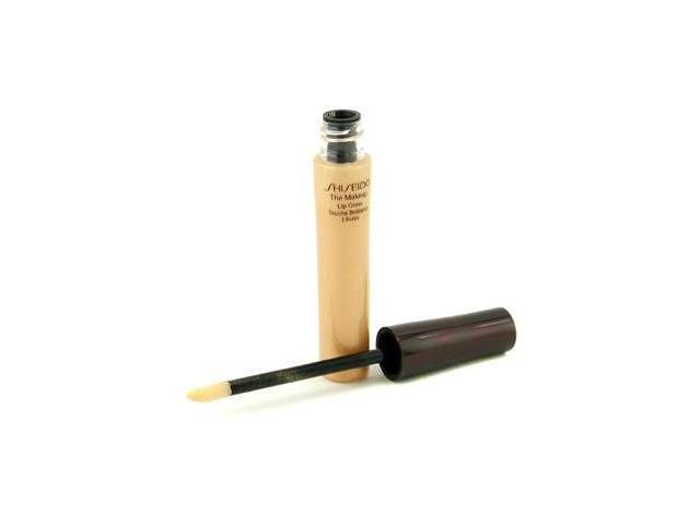 The Makeup Lip Gloss - G11 Gold Glimmer