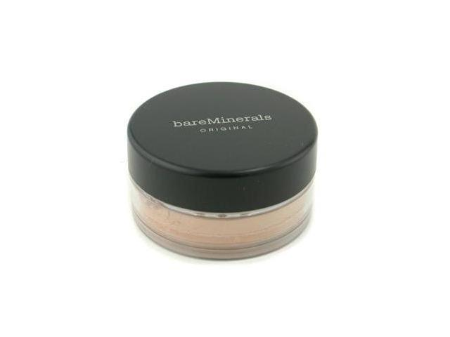 BareMinerals Original SPF 15 Foundation - # Light ( W15 )