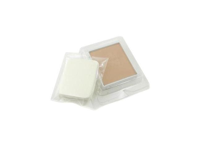 Pure White Treatment 2 Way Powder Foundation SPF 20 - # 302 Light Ocher