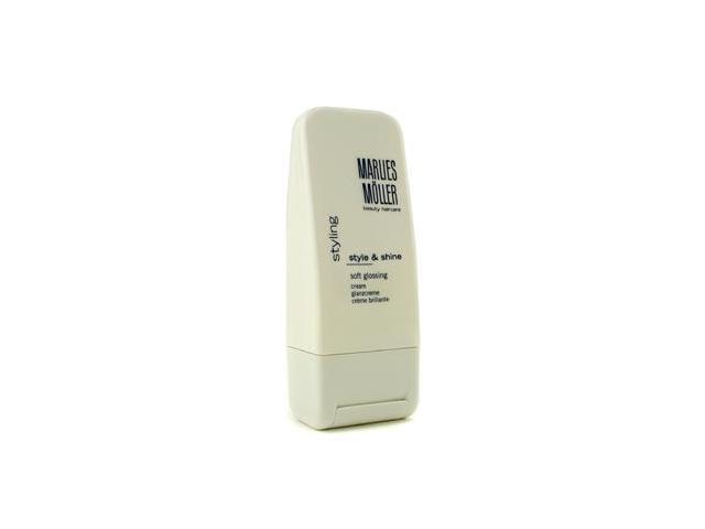 Essential Soft Glossing Cream