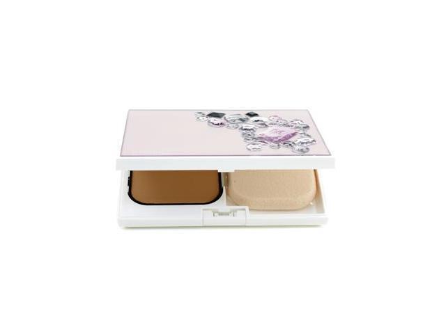 Maquillage Powdery Foundation UV w/ Case W - # O60
